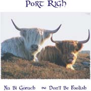 cover of Na Bi Gorach